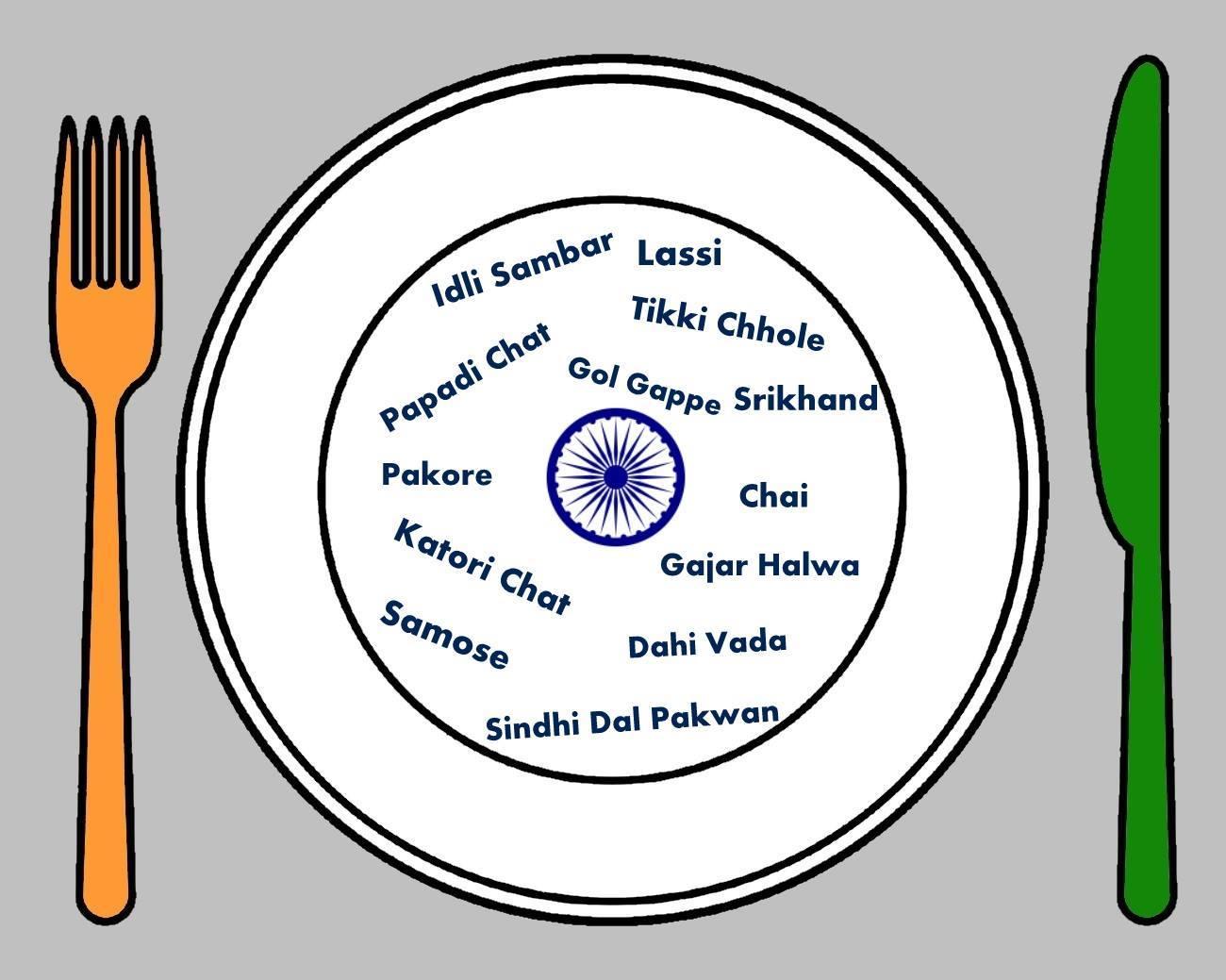 iia-diwali-mela-2015-food-stall